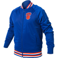 Mitchell & Ness NBA New York Knicks Top Prospect džemperis