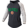 Mitchell & Ness NBA Boston Celtics Slugfest Lightweight Hoody džemperis