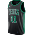 Nike NBA Boston Celtics Kyrie Irving Icon Edition 2018-19 Swingman marškinėliai