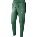 Nike NBA Boston Celtics Therma Flex Showtime kelnės