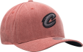Mitchell & Ness NBA Cleveland Cavaliers Cap
