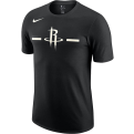 Nike NBA Houston Rockets Dri-FIT Tee