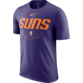 Nike NBA Phoenix Suns Dri-FIT Shirt