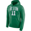 Nike NBA Boston Celtics Kyrie Irving džemperis