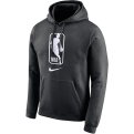 Nike NBA Fleece džemperis
