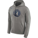 Nike NBA Minnesota Timberwolves džemperis