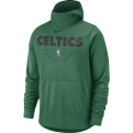 Nike NBA Boston Celtics Spotlight Hoodie džemperis