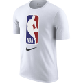 Nike NBA Dri-FIT Shirt