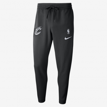 Nike NBA Cleveland Cavaliers Dri-FIT Showtime Pants