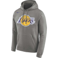 Nike NBA Los Angeles Lakers Logo džemperis