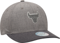 Mitchell & Ness NBA Chicago Bulls Beam 110 Snapback kepurė