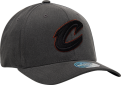 Mitchell & Ness NBA Cleveland Cavaliers Washed Denim 110 NBA Snapback kepurė