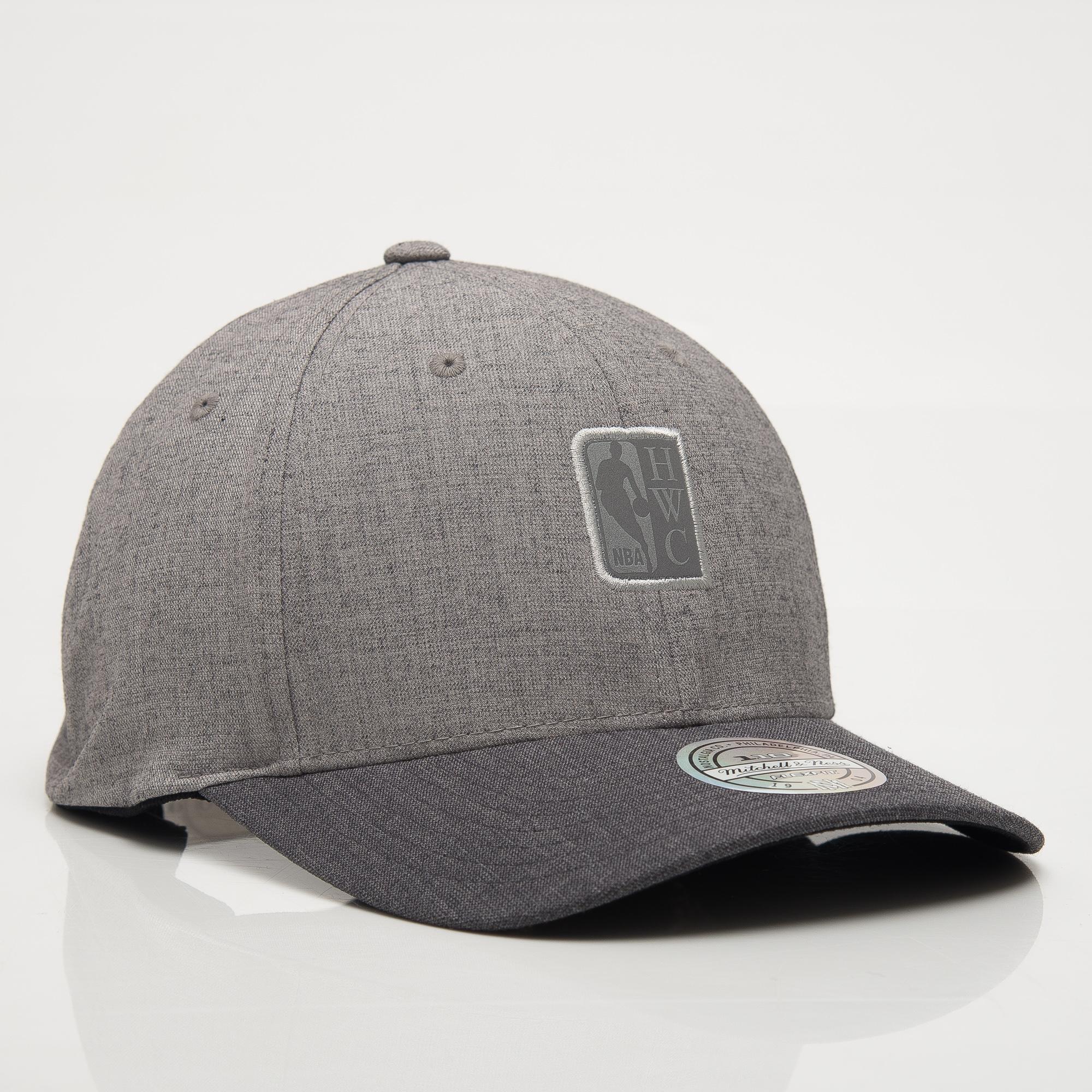 Mitchell   Ness HWC NBA Beam 110 Snapback Cap - NBA Shop Others NBA Clubs  Merchandise - Superfanas.lt 368295da0327