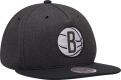 Mitchell & Ness NBA Brooklyn Nets Woven Reflective Snapback kepurė
