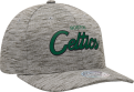 Mitchell & Ness NBA Boston Celtics Slub Print 110 Snapback kepurė