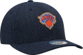 Mitchell & Ness NBA New York Knicks Kraft 110 NBA Snapback kepurė