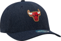 Mitchell & Ness NBA Chicago Bulls Kraft 110 NBA Snapback kepurė