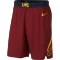Nike NBA Cleveland Cavaliers Icon Edition Swingman Shorts