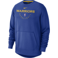 Nike NBA Golden State Warriors Spotlight Crew Džemperis