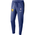 Nike NBA Golden State Warriors Therma Flex Showtime Pants