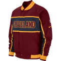 Nike NBA Cleveland Cavaliers Courtside striukė