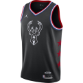 Jordan NBA Giannis Antetokounmpo All-Star Edition Authentic marškinėliai