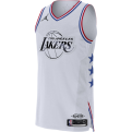 Jordan NBA LeBron James All-Star Edition Authentic marškinėliai