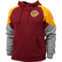Mitchell & Ness NBA Cleveland Cavaliers Trading Block Hoodie