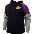 Mitchell & Ness NBA Los Angeles Lakers Trading Block džemperis