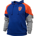 Mitchell & Ness NBA New York Knicks Trading Block džemperis