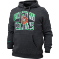 Mitchell & Ness NBA Boston Celtics Playoff Win džemperis