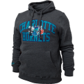Mitchell & Ness NBA Charlotte Hornets Playoff Win džemperis