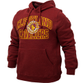 Mitchell & Ness NBA Cleveland Cavaliers Playoff Win džemperis