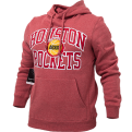 Mitchell & Ness NBA Houston Rockets Playoff Win džemperis