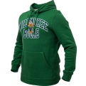 Mitchell & Ness NBA Milwaukee Bucks Playoff Win džemperis