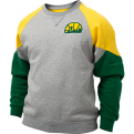 Mitchell & Ness NBA Seattle Supersonics Trading Block džemperis