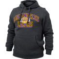 Mitchell & Ness NBA Los Angeles Lakers Playoff Win džemperis