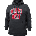 Mitchell & Ness NBA Miami Heat Playoff Win džemperis