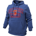 Mitchell & Ness NBA New York Knicks Playoff Win džemperis