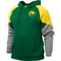 Mitchell & Ness NBA Seattle Supersonics Trading Block Hoody