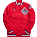 Mitchell & Ness NBA All-Star West 1991 Warm Up plona striukė