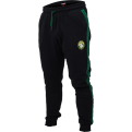 Mitchell & Ness NBA Boston Celtics Taped Fleece Jogger kelnės