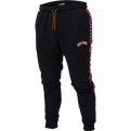 Mitchell & Ness NBA New York Knicks Taped Fleece Jogger kelnės