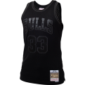 Mitchell & Ness NBA Chicago Bulls Scottie Pippen 33 Swingman Jersey