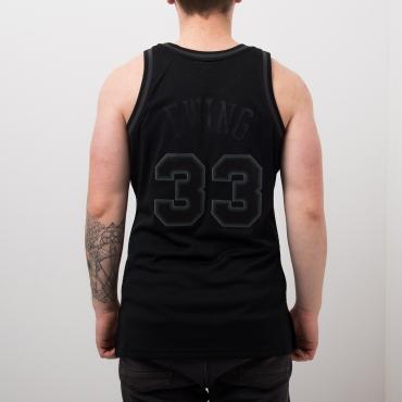 3a243a89b ... Mitchell   Ness NBA New York Knicks Patrick Ewing 33 Swingman Jersey ...