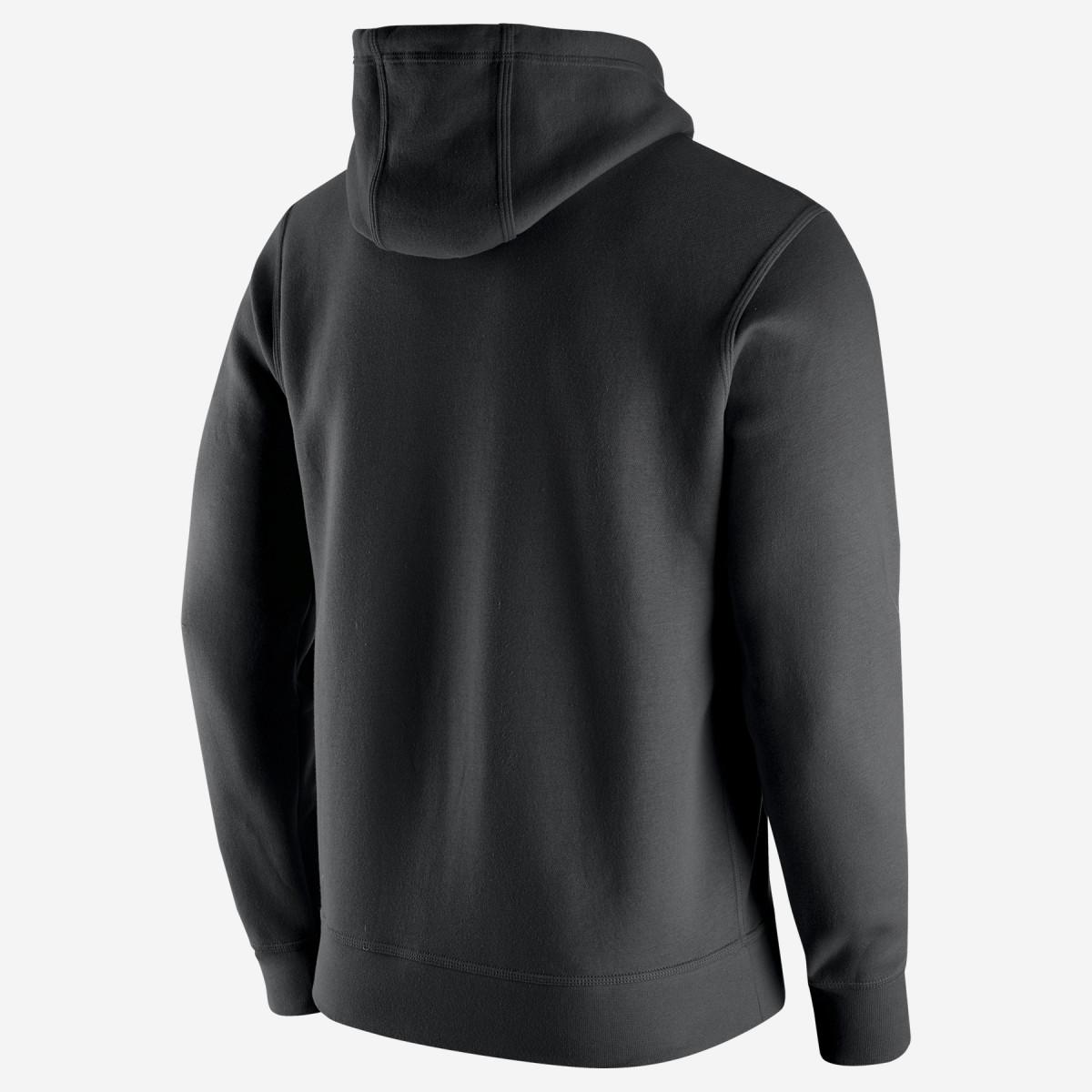 purchase cheap 71591 5f880 Nike NBA Chinese New Year Hoodie