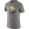 Nike NBA Golden State Warriors Dri-FIT T-Shirt