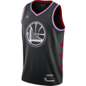 Jordan NBA Stephen Curry All-Star Edition Swingman Jersey
