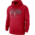 Nike NBA Houston Rockets Hoodie