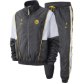 Nike NBA Golden State Warriors Tracksuit